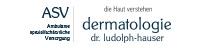 Dermatologie Bayern